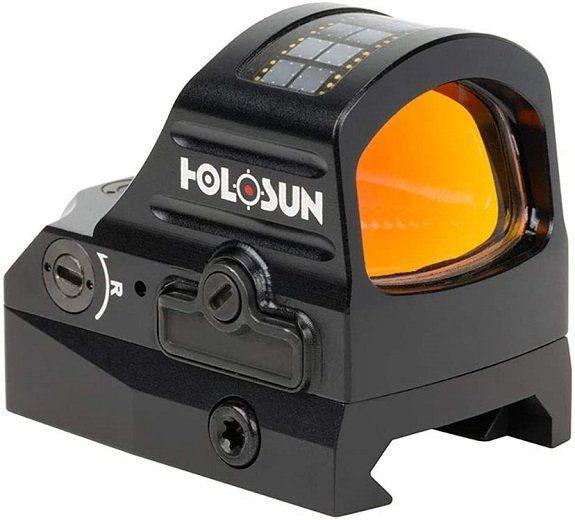 Holsun Reflex Sight