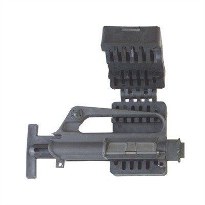 BROWNELLS AR-15/M16 UPPER RECEIVER ACTION BLOCK | Brownells