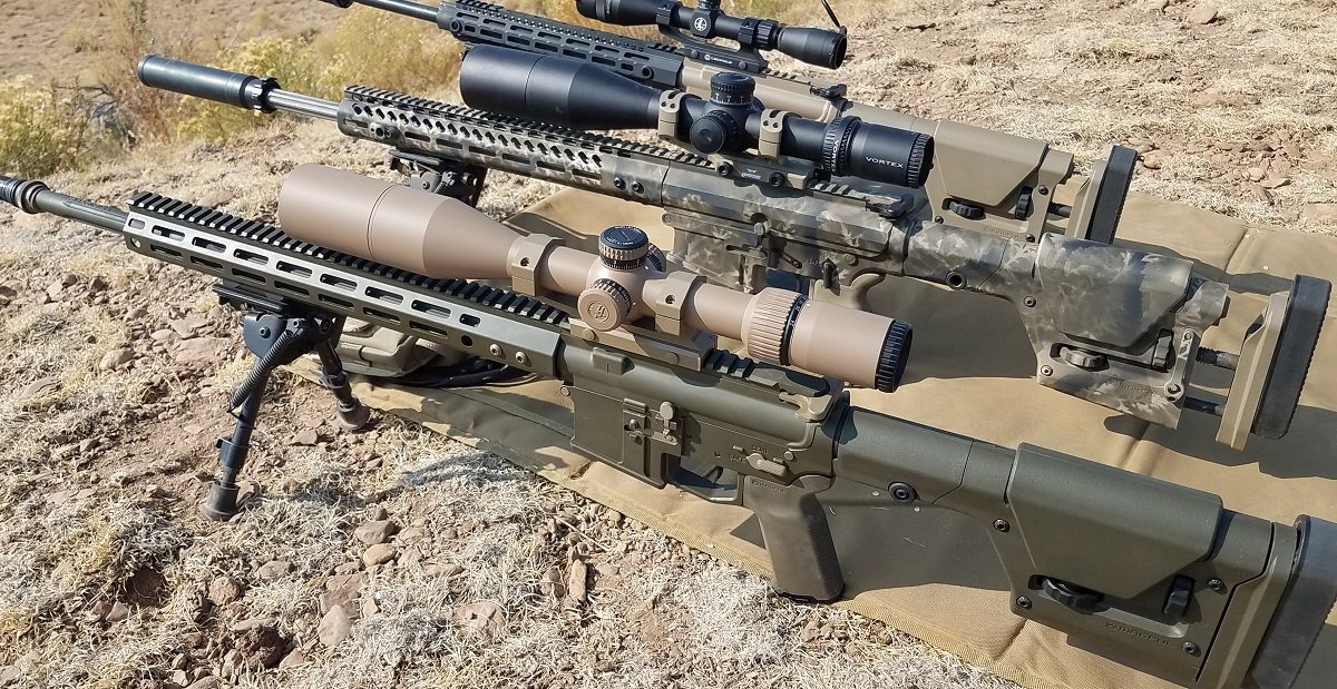 best-scopes-under-500-2021