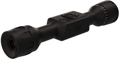 ATN OPMOD ThOR LT 4-8x Thermal Riflescope