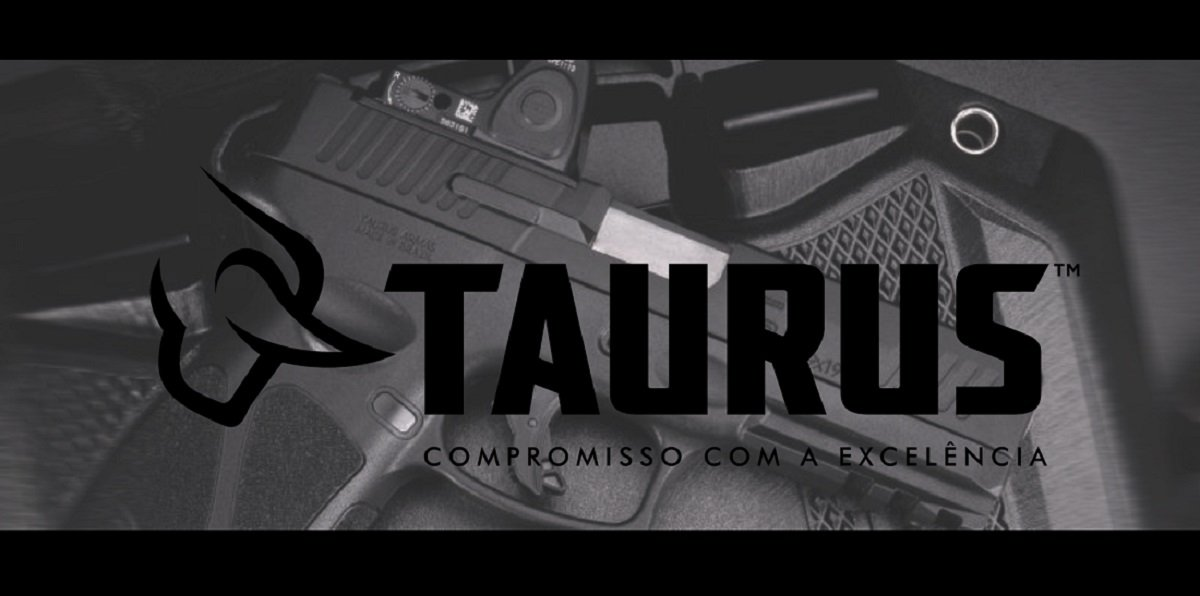 Taurus Feature 9mm under 500