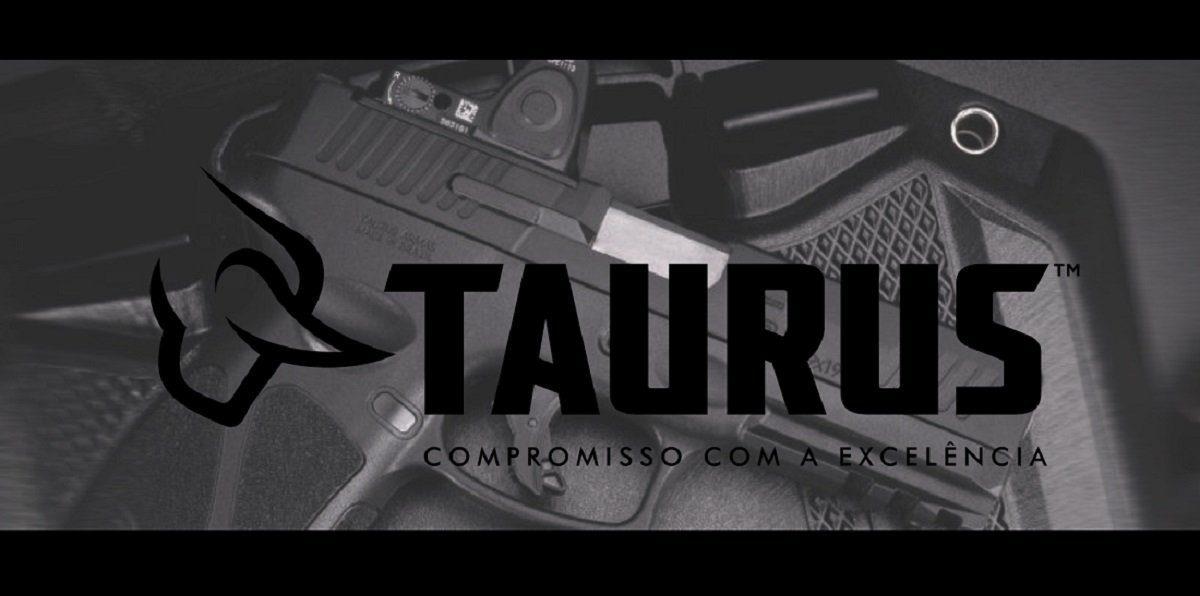Taurus Feature 9mm under 500
