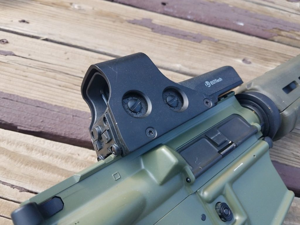 best-ar-scope-under-100-feature